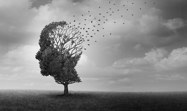 当院の認知症治療について